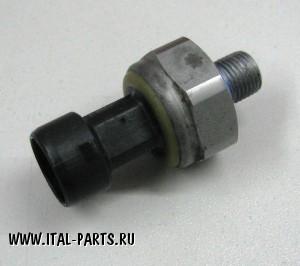 датчик давления вариатора фаз фиат альбеа